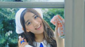 AKB48-3 1 012346;07