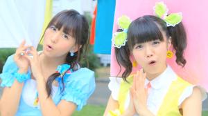 AKB48-4 1 012351;16