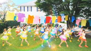 AKB48-6 1 012413;07