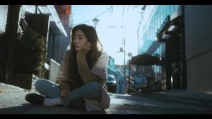 IZ-ONE「猫になりたい」MV_h264.00_00_46_15.Still004