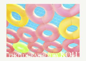 photograph by koh_ポートフォリオ1