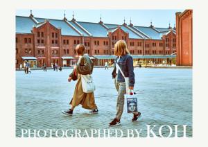 photograph by koh_ポートフォリオ10