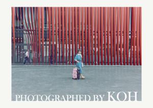 photograph by koh_ポートフォリオ12