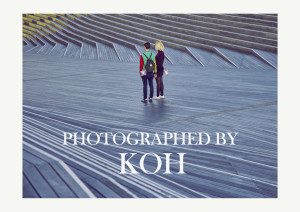 photograph by koh_ポートフォリオ5