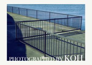 photograph by koh_ポートフォリオ7