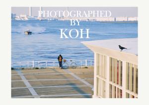 photograph by koh_ポートフォリオ9