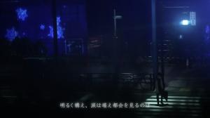 sasagawa-4 1 011359;04