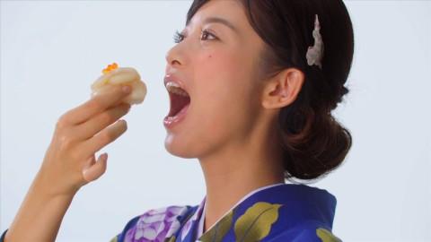 sushi-baba-1